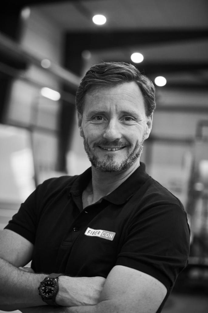 Morten Ziwes