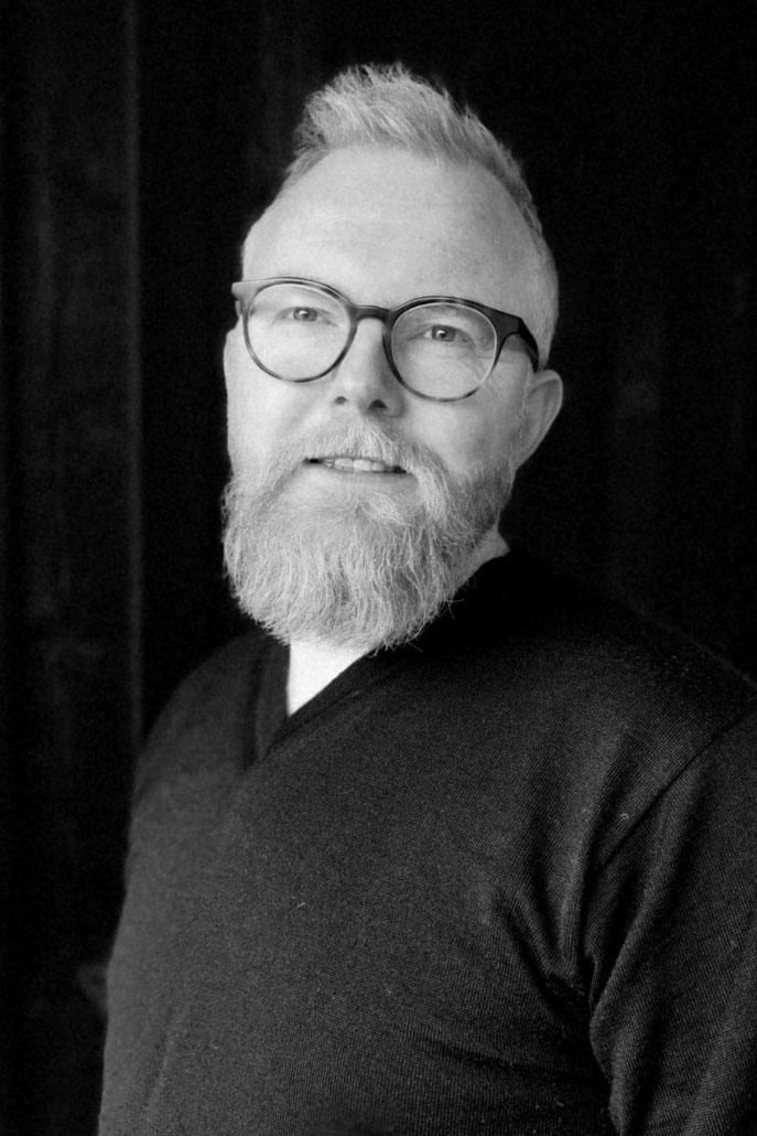 Jan Nyrup